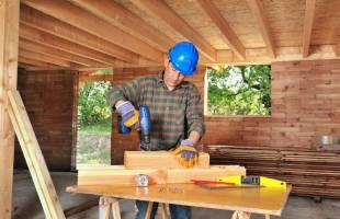Le parpaing en bois, un matériau innovant et écologique pour la construction de sa maison
