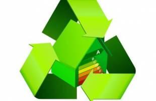 construction maison avec matériaux bioclimatiques