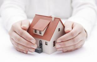 La garantie décennale, une protection supplémentaire pour votre habitation