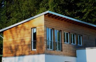 Surélever une maison de plain-pied - La Maison Des Architectes