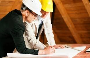 Qu'est ce que la maitrise d'oeuvre sur le chantier d'une maison ?