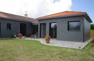 L'assurance dommages-ouvrage : une obligation pour la construction de votre extension de maison