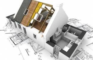 Tout savoir sur les plans de maison