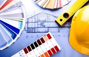 Faire construire sa maison clé en main par un architecte, la solution idéale pour ne se soucier de rien