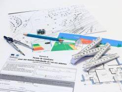 Quelles sont les démarches administratives à entreprendre lors de la construction de sa maison ?