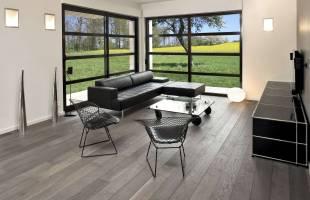 La ventilation naturelle, idéale pour mon extension de maison