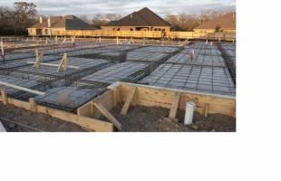 Les différents types de fondations dans la construction de votre maison