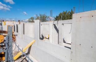 Quels sont les avantages du béton cellulaire pour sa construction de maison ?