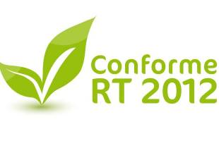 La réglementation thermique 2012, un engagement du secteur du bâtiment pour le développement durable