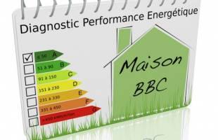 Construisez une maison BBC et percevez des aides financières