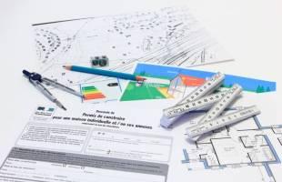 Quelles sont les vérifications administratives à faire avant d'acheter votre terrain ?